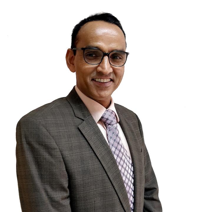 SureshSaklan_website