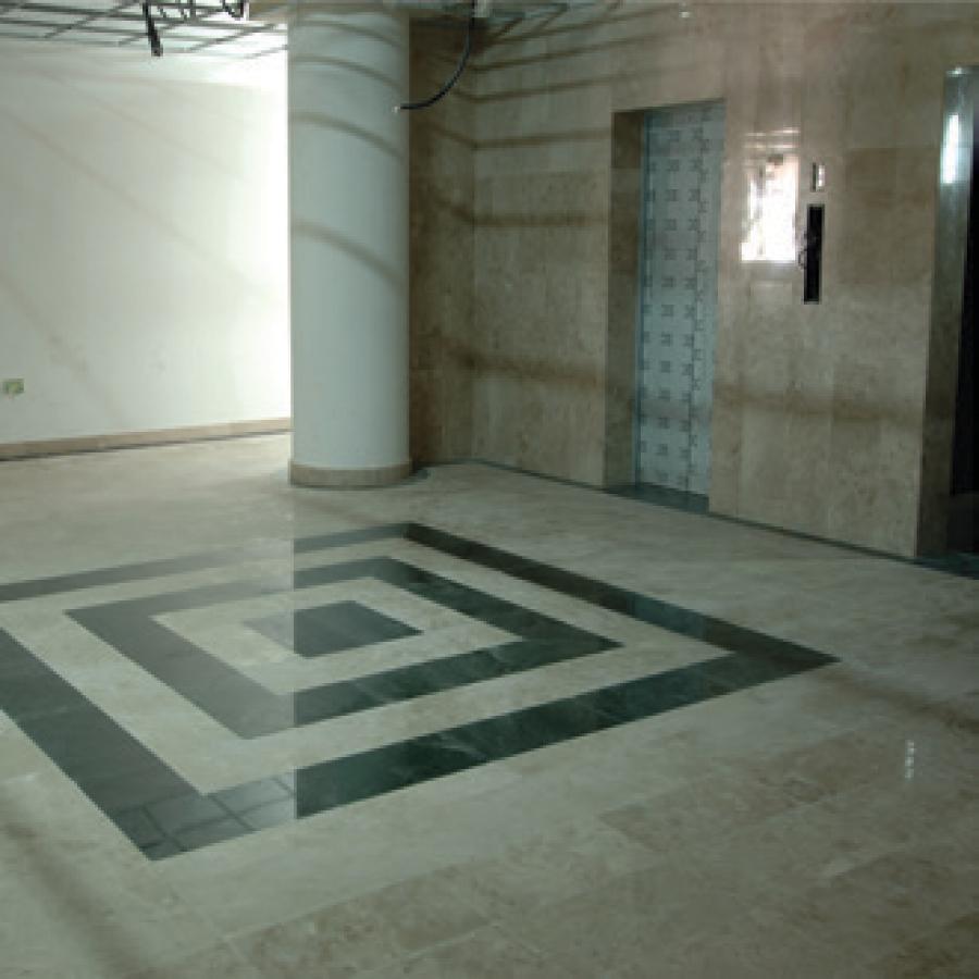 Al-Harthy-Office-Building-case-study-02