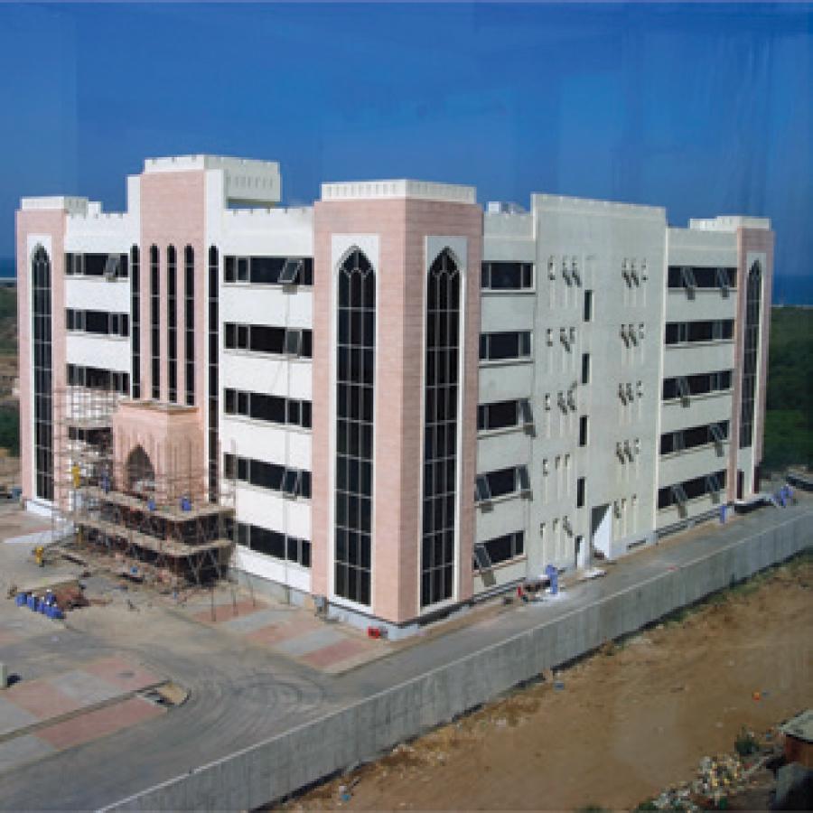Al-Harthy-Office-Building-case-study-03