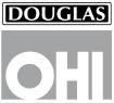 OHI-LOGO