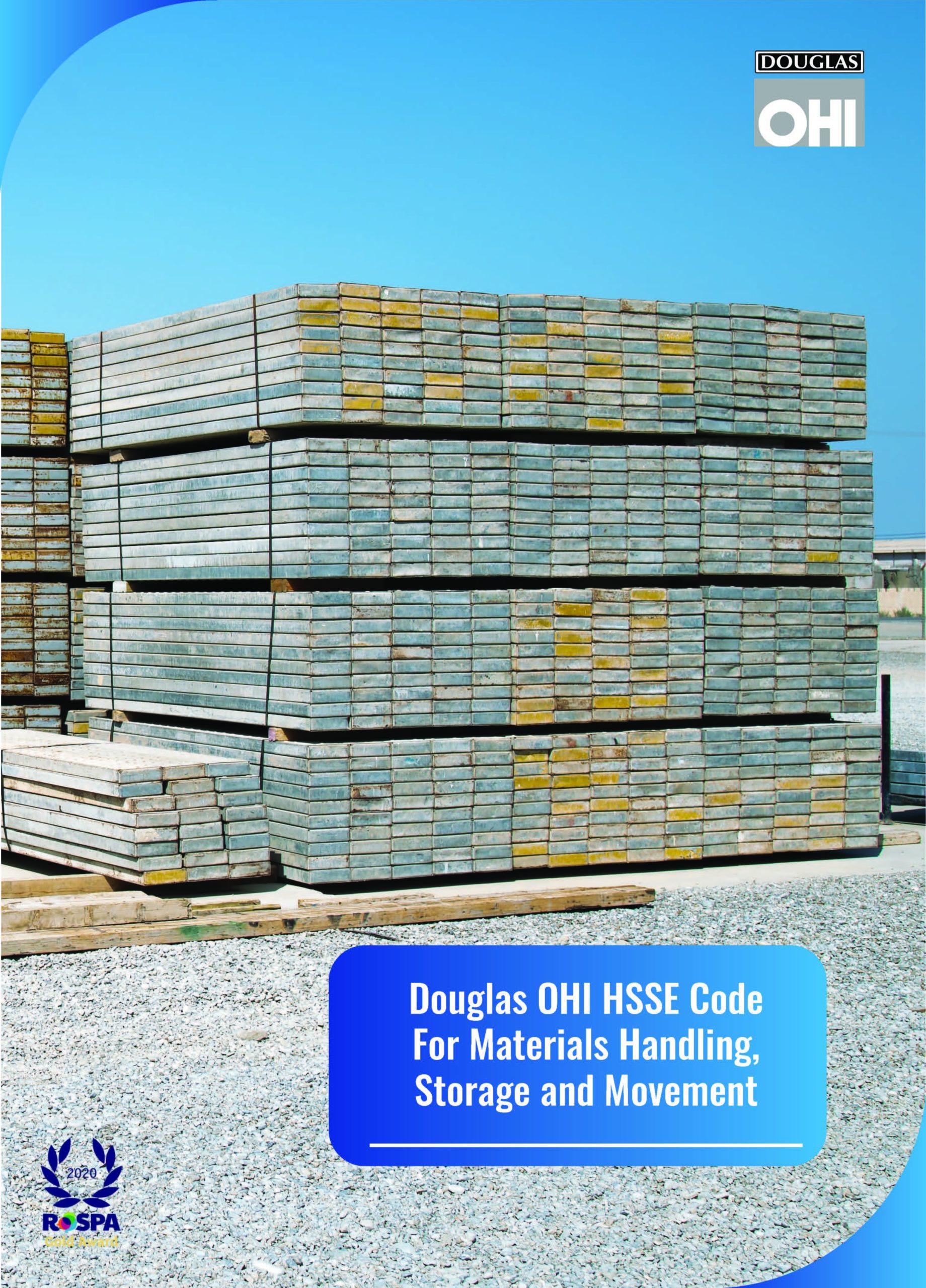 HSSE Codes